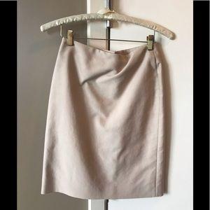 NWT Alexander McQueen Skirt